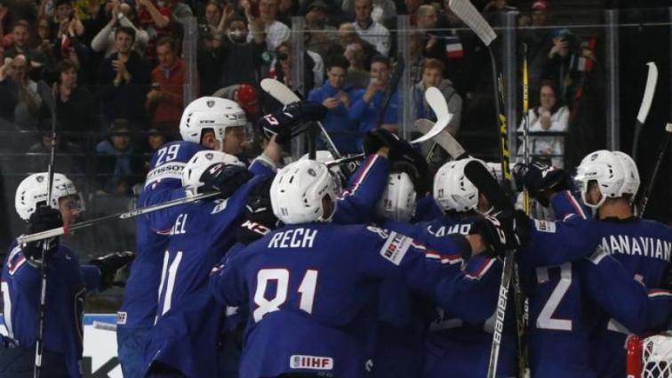 Букмекеры считают Чехию фаворитом в матче с Финляндией на ЧМ-2017 по хоккею