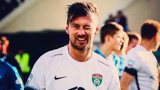 Клуб Милевского впервые в истории вышел в российскую Премьер-лигу