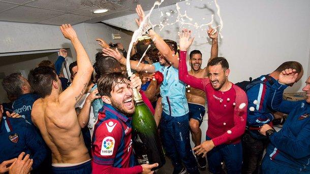 Испанский клуб бесплатно раздаст около 10 тысяч абонементов на следующий сезон