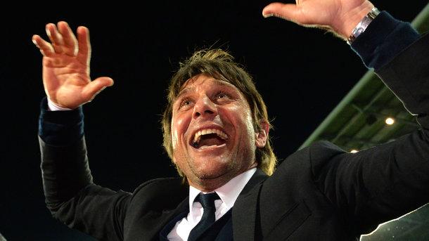 «Челси» готов удерживать тренера повышением зарплаты