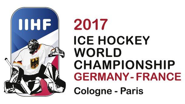 Чемпионат мира по хоккею в топ-дивизионе: расписание, результаты, таблицы