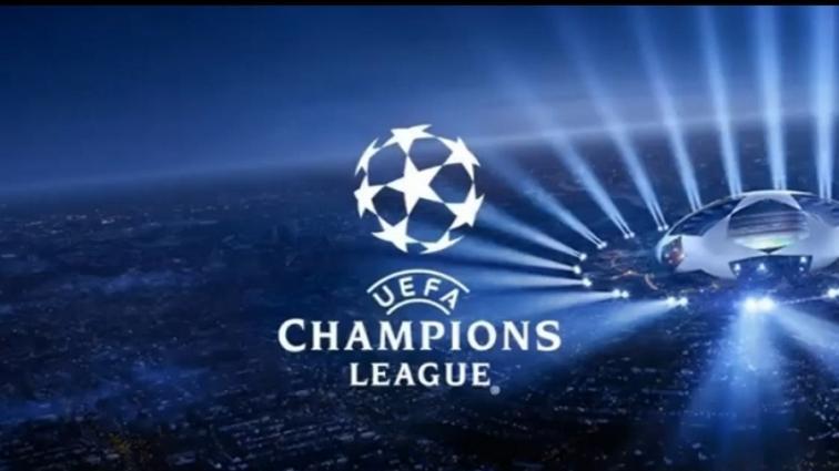 Лига чемпионов 2016/2017: Расписание и результаты матчей