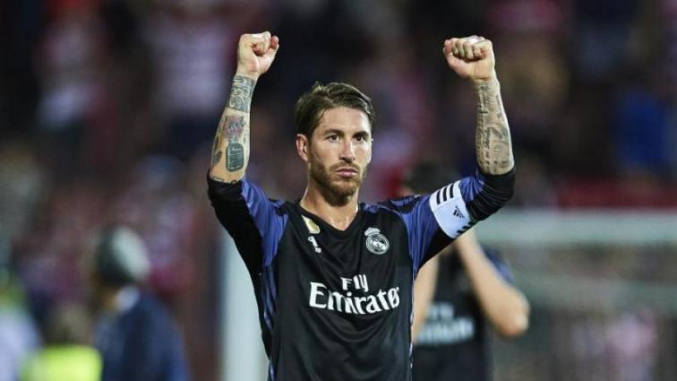 Примера: Барселона и Реал разгромили своих соперников