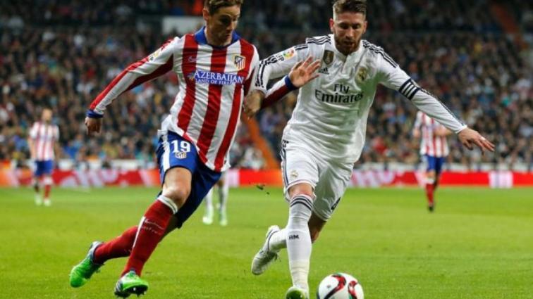 Реал — Атлетико: Прогноз и ставки букмекеров на матч Лиги чемпионов