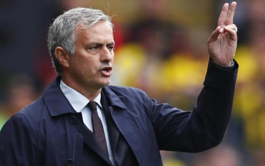 Звездный тренер Манчестер Юнайтед может получить тюремный срок