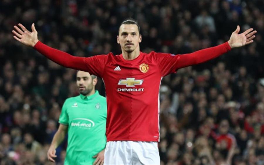 Лидер Манчестер Юнайтед не хочет покидать клуб