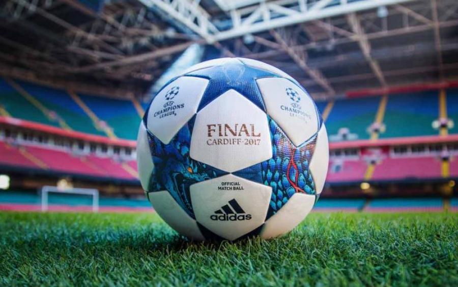 ЧМ-2022 по футболу в Катаре оказался под угрозой срыва