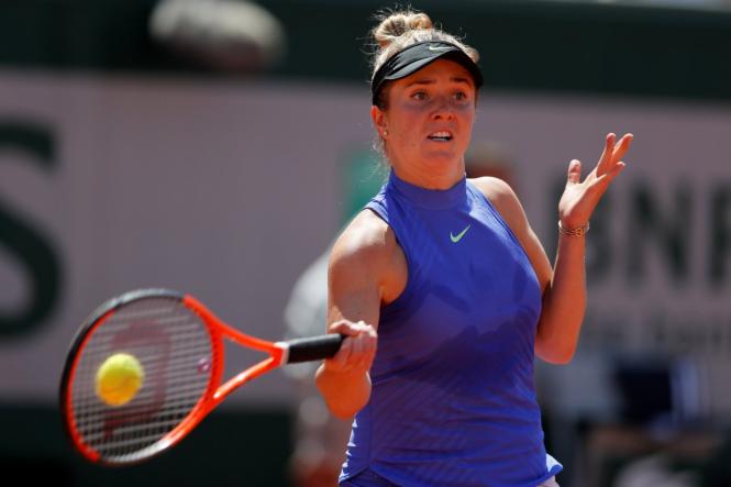 Свитолина пропустит престижный теннисный турнир! Причина шокирует …