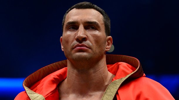 За последние 10 лет Кличко оттолкнул многих фанатов, а этот бой вернул ему уважение – тренер Головкина
