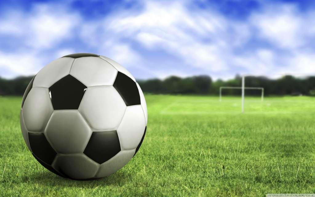 Луганская «Заря» будет играть матчи Лиги Европы на «Арене-Львов»