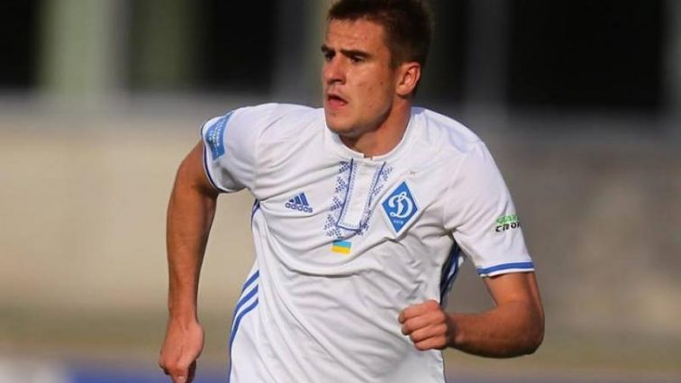 Динамо одержало уверенную победу на австрийском сборе