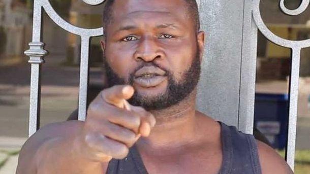 Боксер Джеймс Тони вызвал Роя Джонса на реванш через 23 года