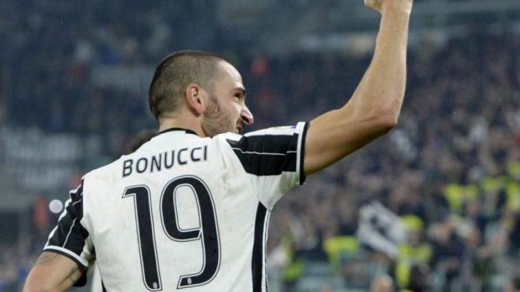 Стало известно, почему один из лучших защитников мира изменил Ювентус на Милан