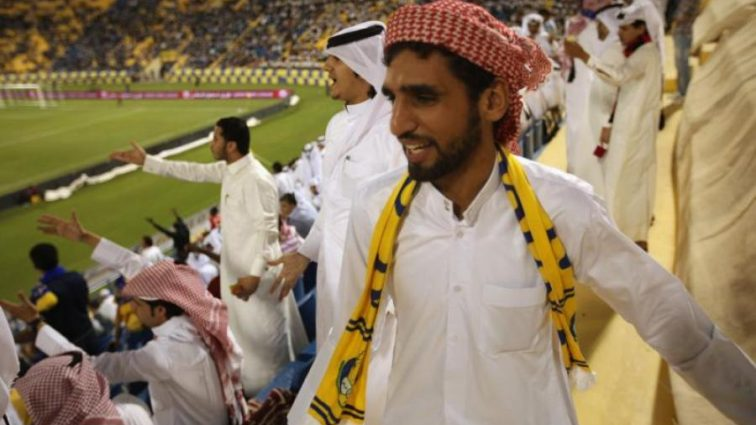 Катару разрешили участвовать в квалификации домашнего ЧМ-2022