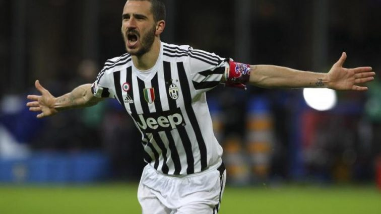 Милан в шаге от трансфера одного из лучших защитников мира