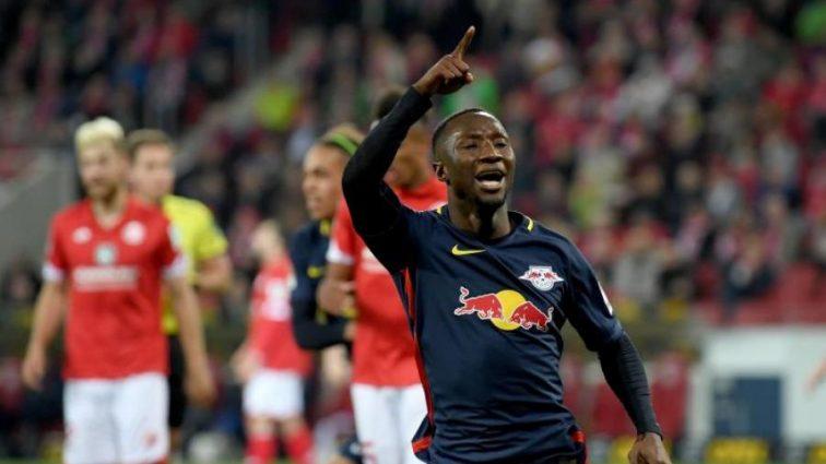 Ливерпуль готов выложить бешеную сумму за африканского полузащитника