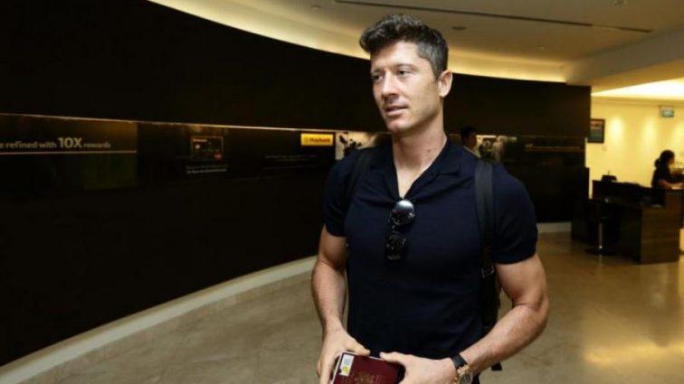 Лидер Баварии может перейти в Реал по окончании сезона