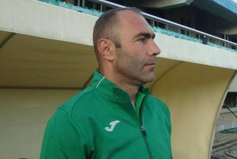 Известный футболист раскритиковал идею Виктора Леоненко