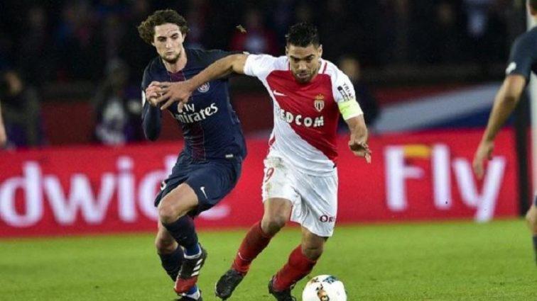 Монако — ПСЖ: Прогноз и ставки букмекеров на Суперкубок Франции