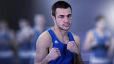 Украинский чемпион Европы назвал своего кумира