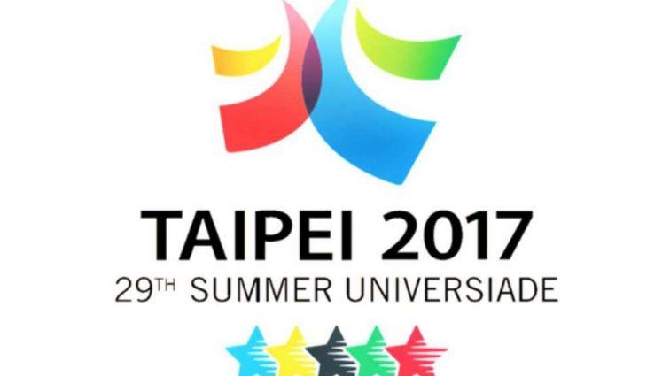 Сборная Украины завоевала 36 медалей на Универсиаде-2017