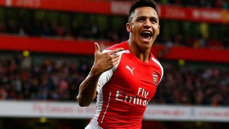 Арсенал планирует сделать своего лидера самым высокооплачиваемым футболистом в Англии
