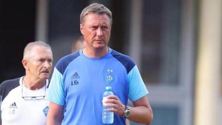 Скандальный эксперт рассказал, почему Динамо не удалось обыграть Маритиму