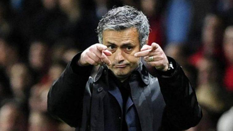 Тренер Манчестер Юнайтед назвал фаворита чемпионата Англии