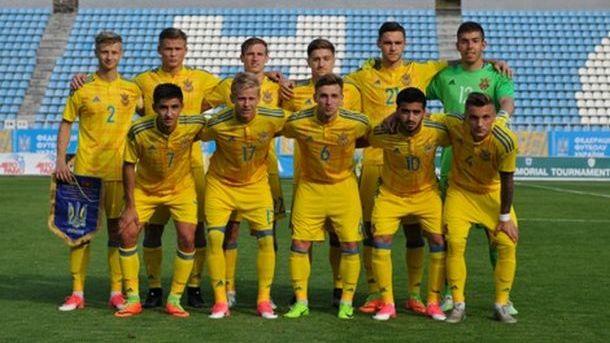 Александр Головко назвал футболистов, которые начнут отбор на Евро-2019