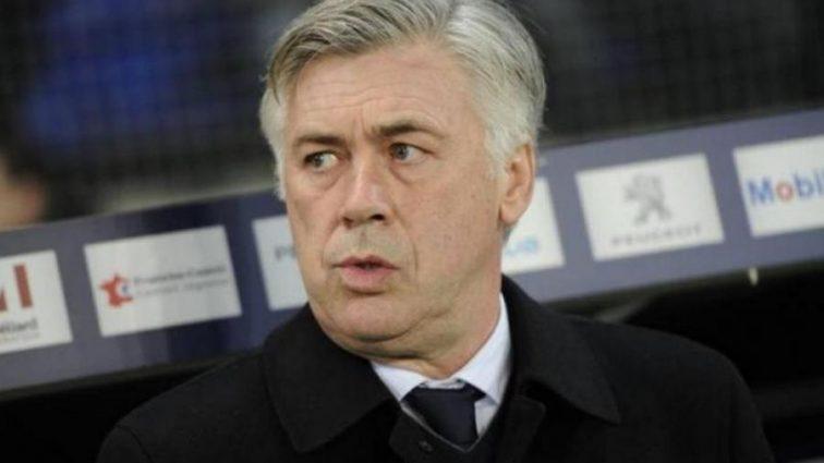 Тренер Баварии недоволен игрой своих подопечных