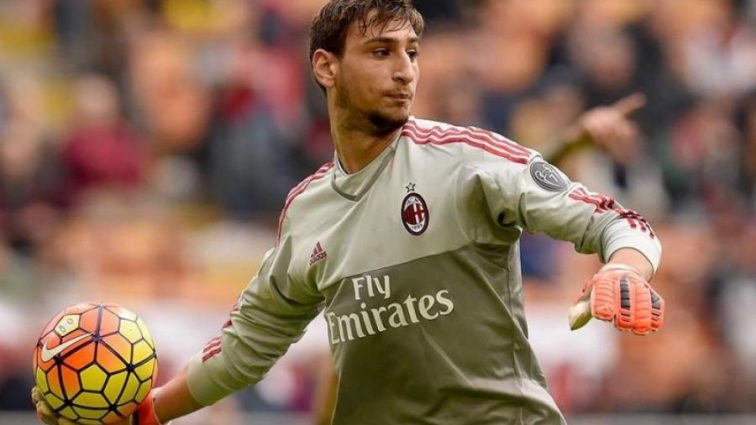 Вундеркинд Милана объяснил, почему не покинул клуб летом