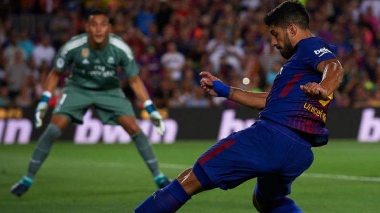 Барселона осталась без лидера команды