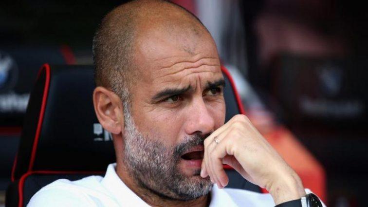 Тренер Манчестер Сити рассказал, когда АПЛ станет сильнейшей лигой