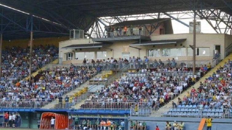 Динамо может изменить решение относительно поездки в Мариуполь