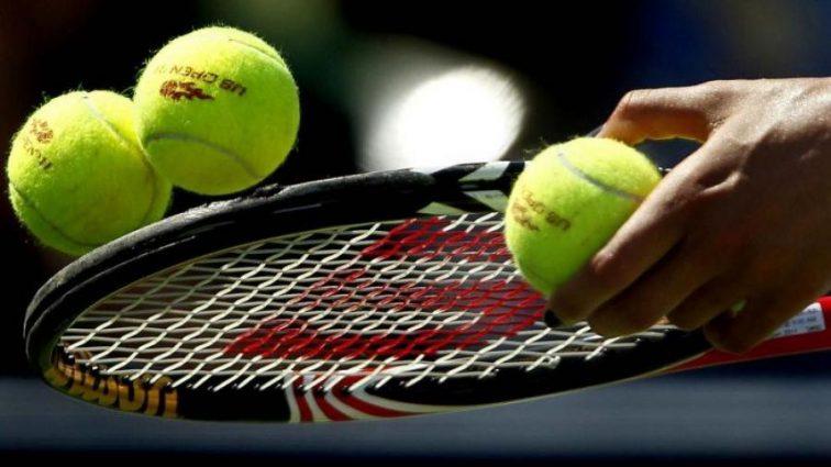 Два теннисиста дисквалифицированы за нарушения антидопинговых правил