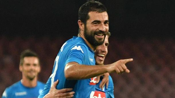 Лига чемпионов: «Шахтер» ждет в гости самую результативную команду Италии