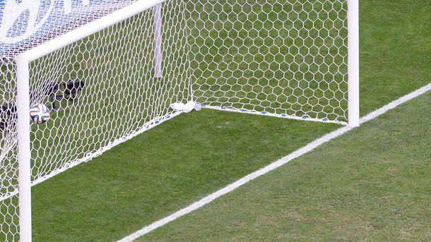 Юного голкипера «Ювентуса» убили футбольные ворота
