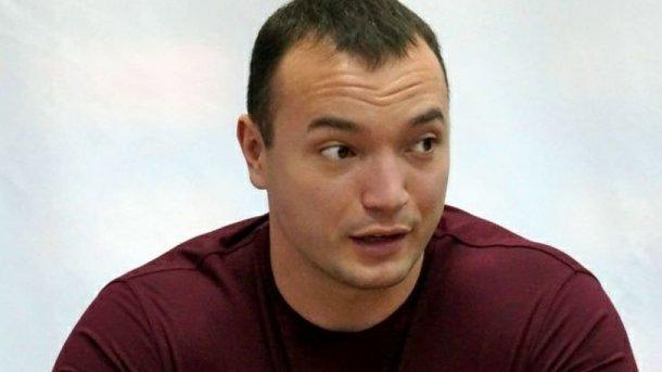 Убийца российского чемпиона Европы по пауэрлифтингу сдался полиции