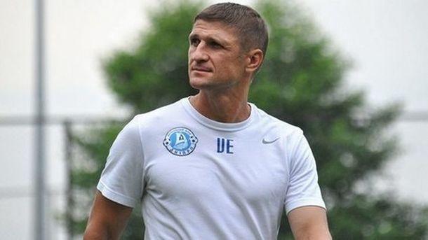 Владимир Езерский: «Динамо» наказали за систематические нарушения фанатов»