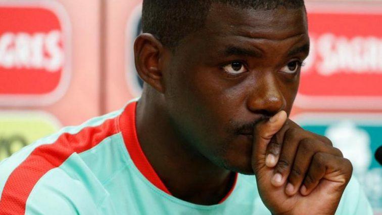 Руководителя английского клуба обвинили во лжи