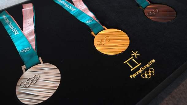 Австрийские спортсмены могут пропустить Олимпиаду-2018