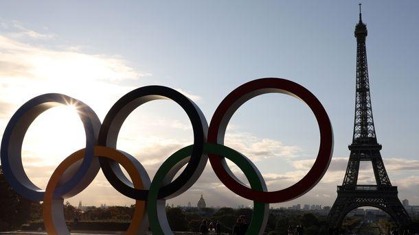 Сергей Бубка: «Выбор двух олимпийских столиц – мудрое решение»