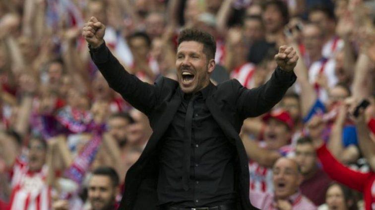 Тренер испанского гранда продлил контракт с клубом