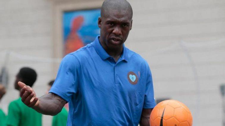 Легендарный футболист вернется к тренерской работе