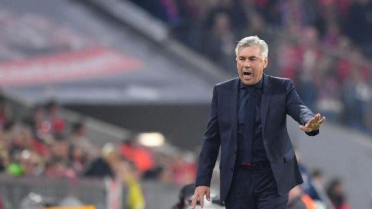 Экс-тренер Баварии возглавит Арсенал