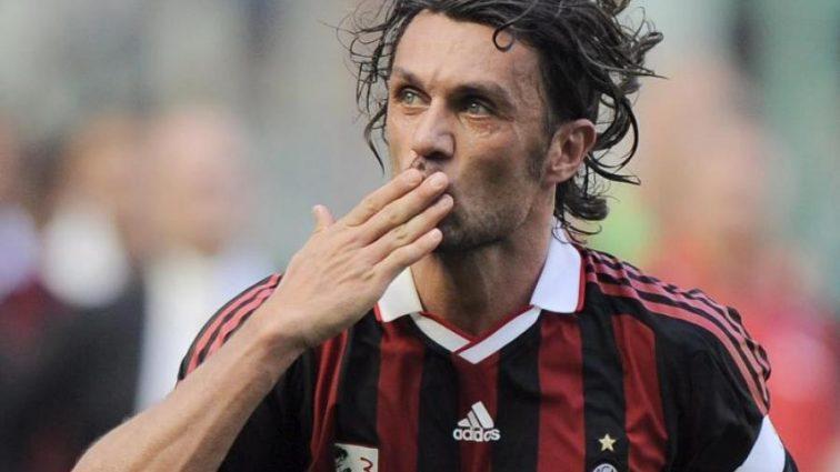 Легенда Милана назвал имена лучших тренеров современности