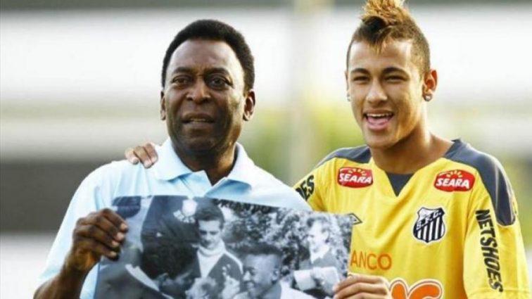 Легендарный футболист одобрил трансфер экс-звезды Барселоны в ПСЖ