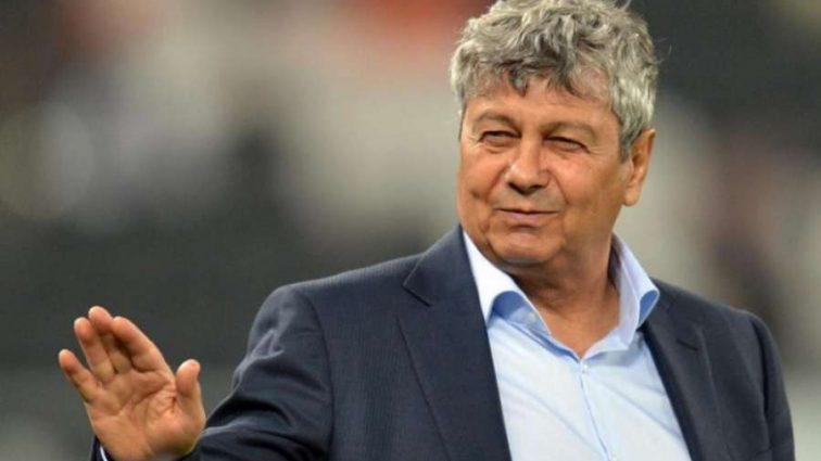 Тренер сборной Турции бегал за судьями со смартфоном