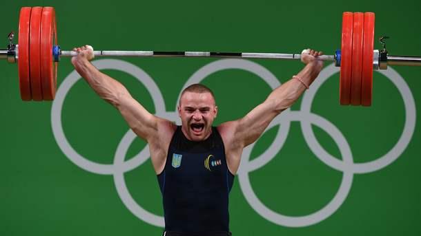 Генсек Федерации тяжелой атлетики: «Вариант с выступлением под нейтральным флагом не рассматриваем»