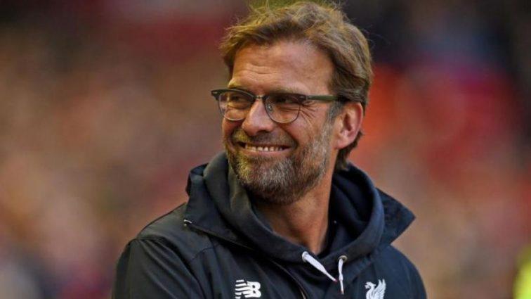 Тренер Ливерпуля утверждает, что он не сумасшедший
